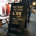 Deal: Evening entertainments