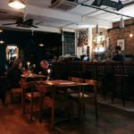 Deal: Taphouse Beer Cafe