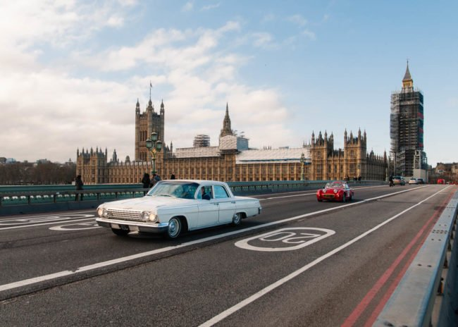 The Best London Travel Apps