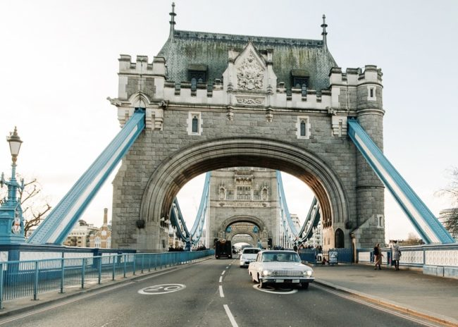 London Pass – Yes or No?