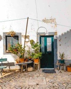 Bari, Puglia Italy