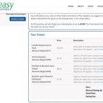 Raileasy Details